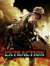 EXTRACTION  MOVIE