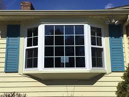 istureni prozor