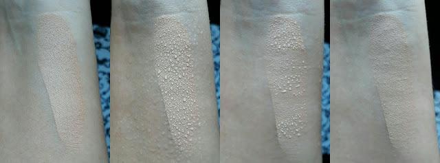 Resenha BB Stick da Árago Dermocosméticos