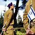 ISRAEL PLANEA NUEVO CONFINAMIENTO PARA YOM HAZIKARON Y YOM HAATZMAUT