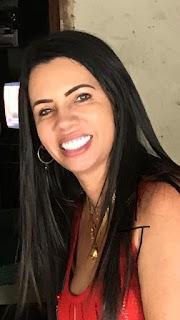 Alto Alegre do Maranhão possui três pré-candidatas a prefeita