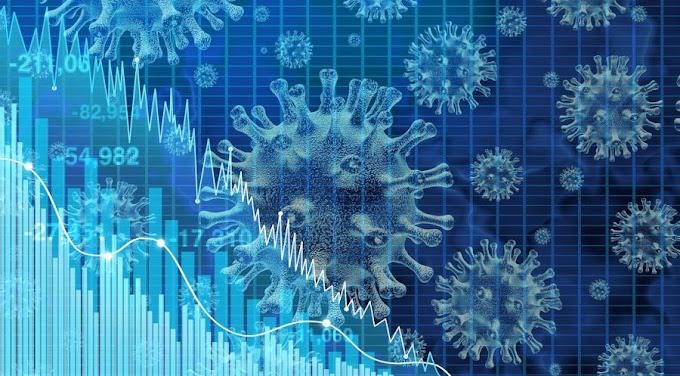 Βαθιά τραύματα για τουλάχιστον 5 χρόνια αφήνει η πανδημία