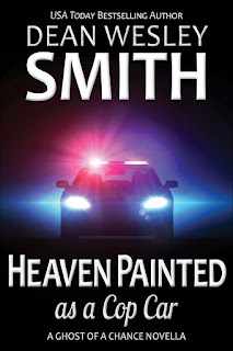http://www.deanwesleysmith.com/series-reading-order/ghost-of-a-chance/