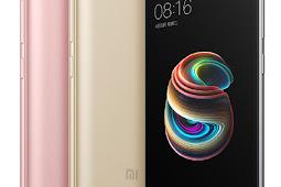 7 HP Android 4G Termurah dan Terbaru
