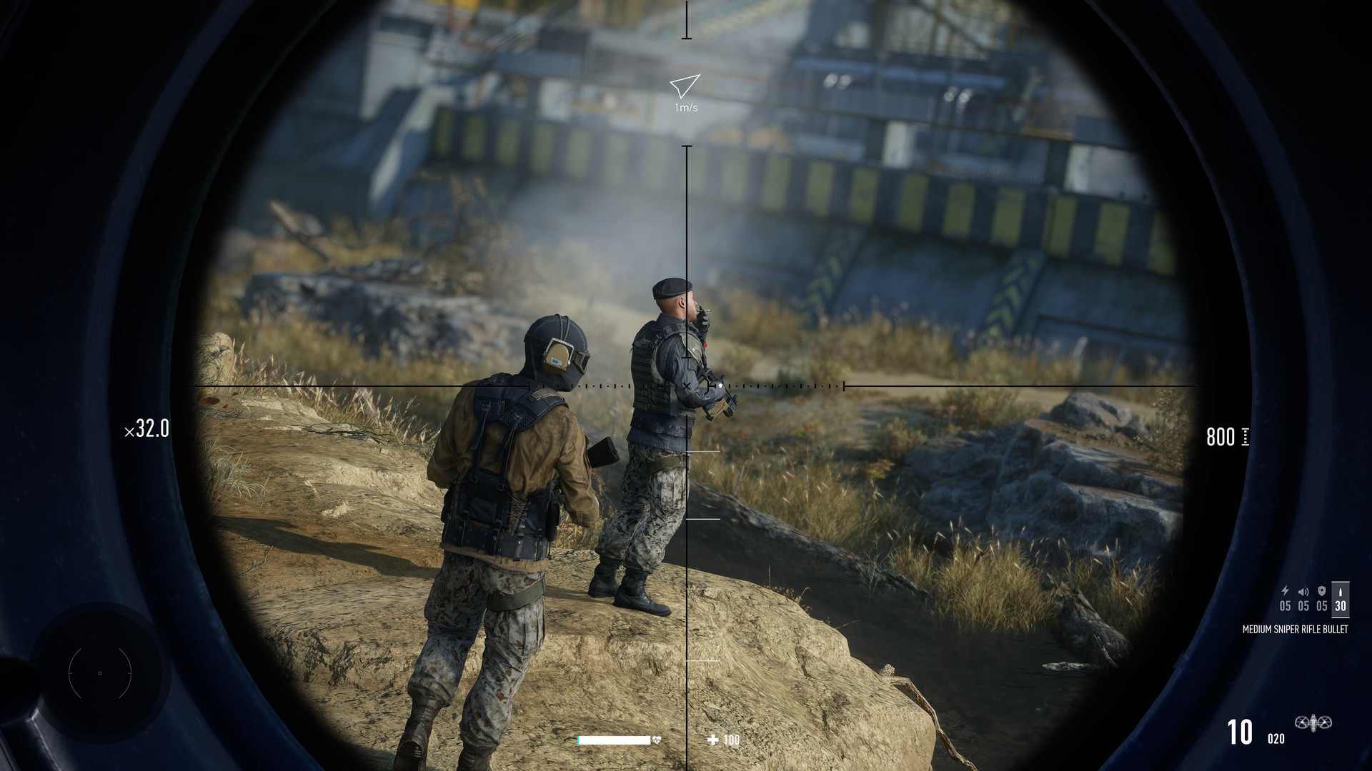 sniper-ghost-warrior-contracts-2-pc-screenshot-3