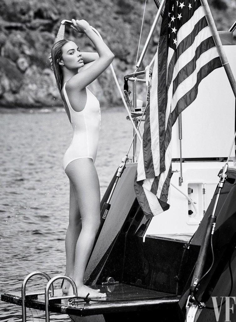 Models 2015 Maxim Html Autos Post