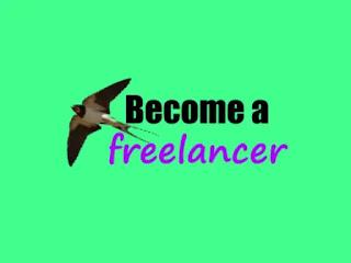 DigitalMitr-BecomeFreelancerImg