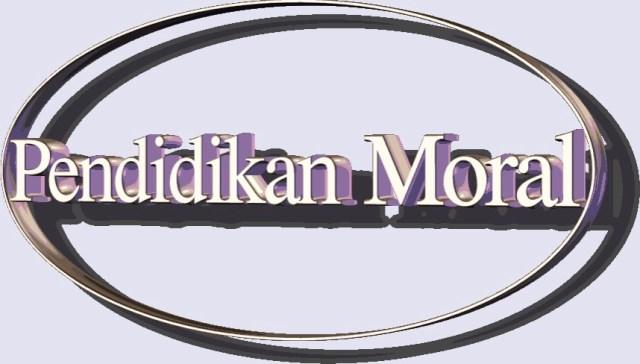 Bebaskan Pendidikan dari Screening Moral
