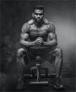 Segredos para Definição e Manter Músculos