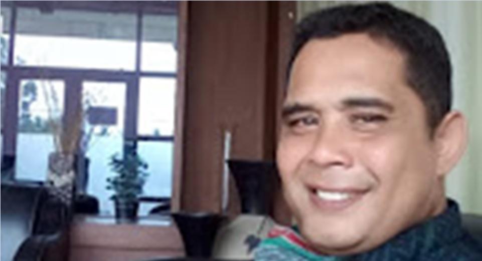 Oleh Baldi Pramana, SH. MK,n (Praktisi Hukum Sekaligus Anggota Luar Biasa Ikatan Notaris Indonesia)