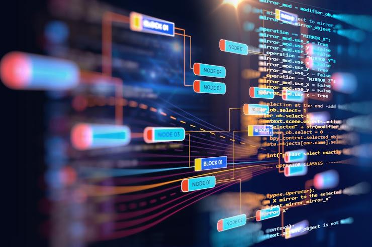 Cursos de Data Science ofrecidos por IBM