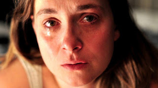 You lose a lot of energy when you are clinically depressed