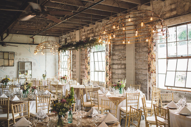 Wedding Venues In Northwest Indiana