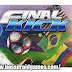 Final kick 2019: Mejor fútbol de penaltis online Mod Apk