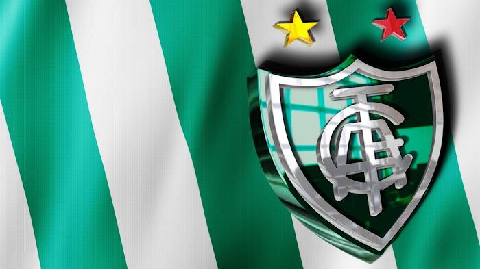 Assistir Portuguesa x América Mineiro Ao Vivo