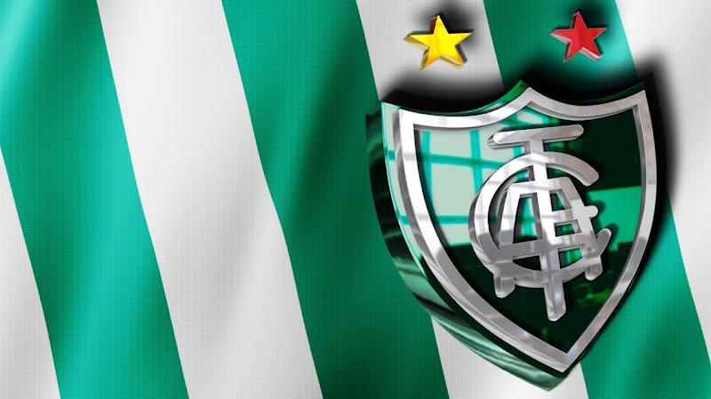 América Mineiro x Tombense Ao Vivo HD Online