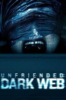Watch Unfriended: Dark Web Online Free in HD