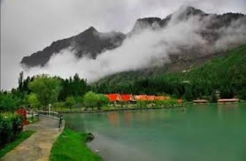 Most Beautiful Astore  North Pakistan 2021