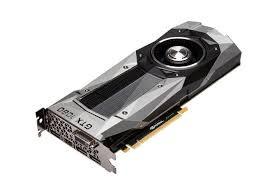 Nvidia GeForce GTX 980ドライバーダウンロード