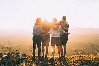 Today we talk about the best Friendship Day Shayari and Quotes for our dear Friends, happy friendship day quotes in hindi, friendship day quotes hindi