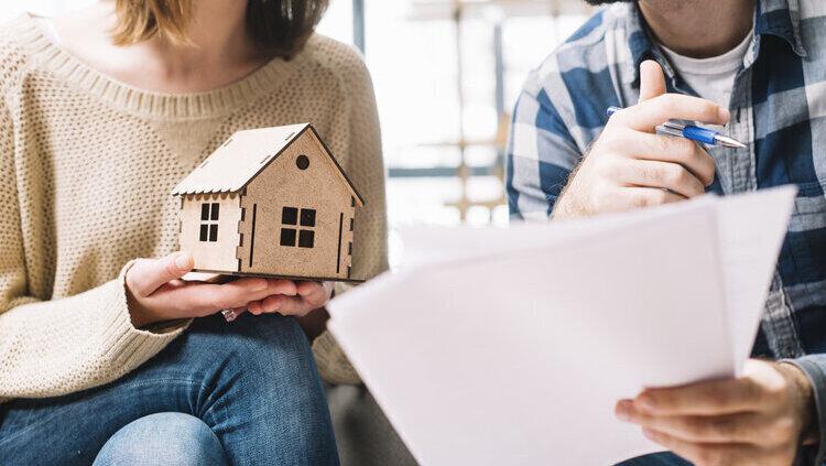 Es oficial, créditos hipotecarios UVA y alquileres siguen congelados hasta 2021
