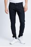 pantaloni-blugi-barbati-g-star-raw15