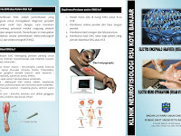 DOWNLOAD LEAFLET EEG-EMG DOC