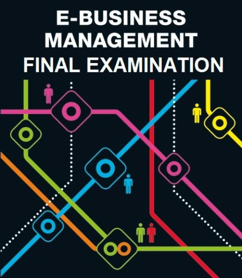 4 business management level 6