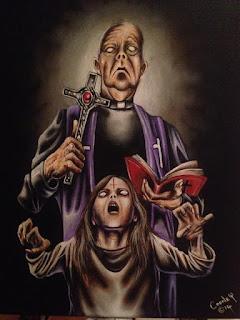 cooney-exorcism.jpg