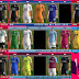 PES 2013 New EPL Kitpack 17/18 By BMG