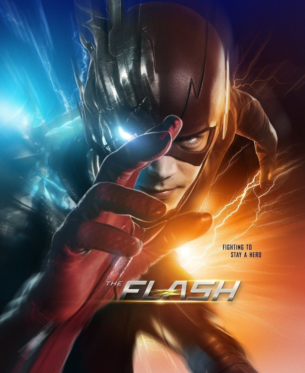 Download Flash Season 3 Sub Indo : download, flash, season, Flash, Season