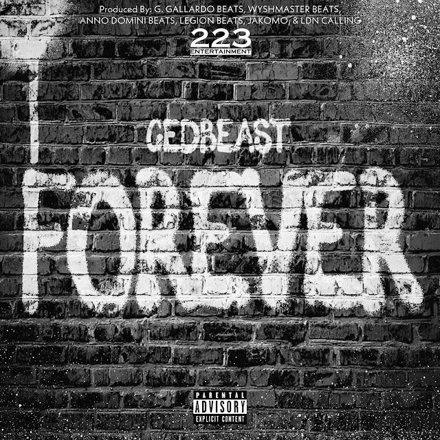 http://www.broke2dope.com/2021/03/cedbeast-shares-no-cap-off-forever-album.html