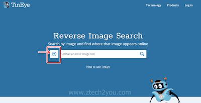 كيفية-استخدام-محرك-tineye-للبحث-عن-شخص-بالصور-علي-الانترنت