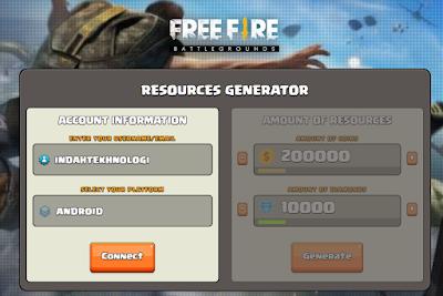 2roll.fun free fire untuk dapatkan diamond dab coind free fire gratis