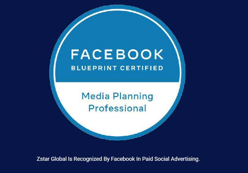 ZStar Global as a media planning professional