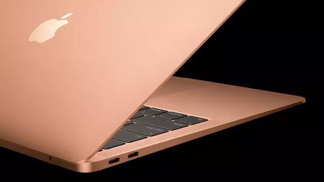 Apel siap untuk peluncuran khusus Mac Gaming pada tahun 2020, berapa harganya?