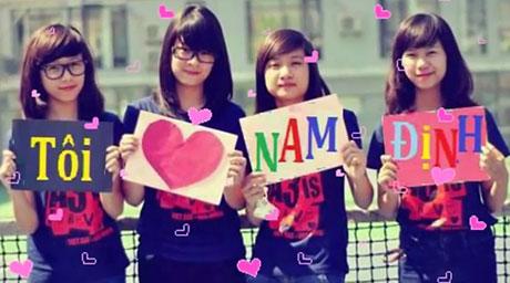 Tại sao Nam Định là dân 2 ngón?