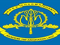 PENDAFTARAN MAHASISWA BARU (AAL) 2020-2021