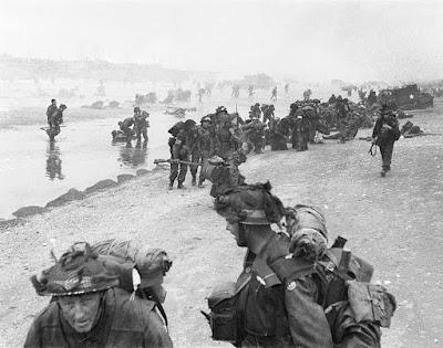 Sejarah Perang Dunkirk