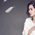 Nhan sắc đẹp mê hồn của Hoa hậu Đặng Thu Thảo
