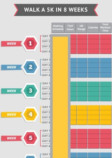 walk-a-5k-training-schedule