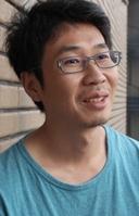 Ishidate Taichi