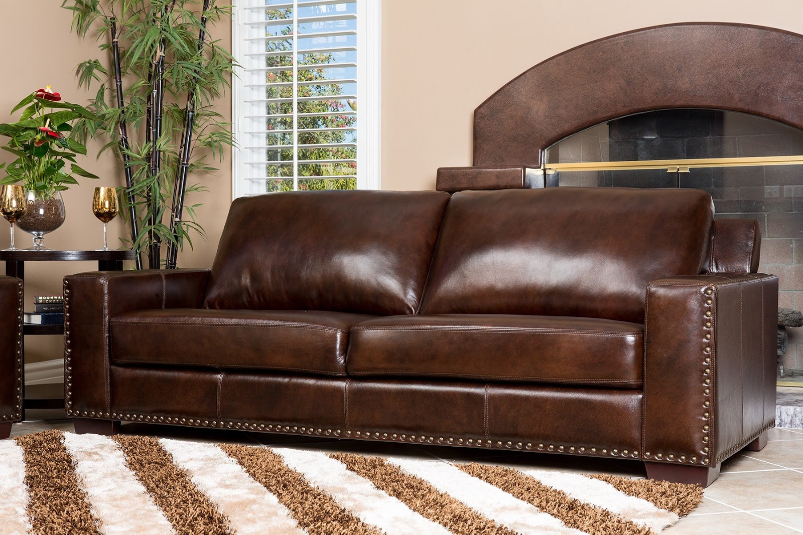 san-diego-upholstery-cleaning