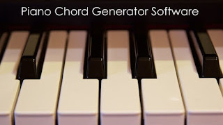 software piano chord generator gratis untuk Windows Software Piano Chord Generator Gratis Untuk Windows