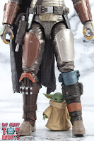 Star Wars Black Series The Child 17