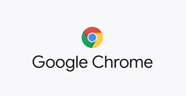 طريقة عمل ذاكرة التخزين المؤقتة في جوجل كروم