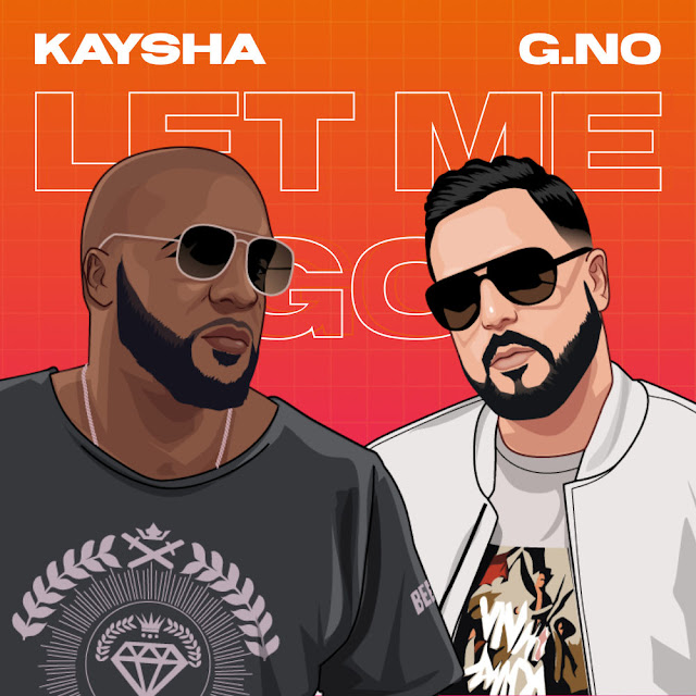 https://hearthis.at/hits-africa/kaysha-feat.-g.no-let-me-go-afro-pop/download/