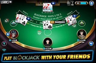 Situs Poker Terbaru Yang Jackpotnya Sering Keluar