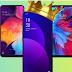 Oppo Kuasai Pasar Smartphone Indonesia, Xiaomi Anjlok