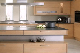 Guidelines For Buying Affordable Kitchen Cabinets